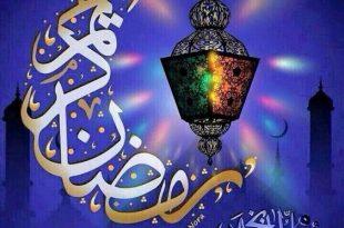 صور صور رمضان متحركة , خلفيات رمضانيه روعه
