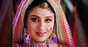 صور صور بنات هنديات , صور فتيات هنديه رقيقه