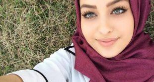 صور صور بنات لبنان , جمال وشياكه البنانيات