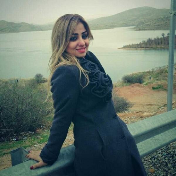 صورة بنات كردستان , اجمل بنات بالكون