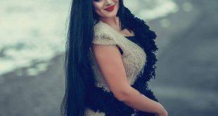 صور بنات كردستان , اجمل بنات بالكون