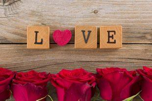 صور صور حلوه حب , زرع الله الحب في قلوبنا