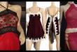 صور صور ملابس نسائية , لاحدث صيحات الموضة النسائية في الملابس