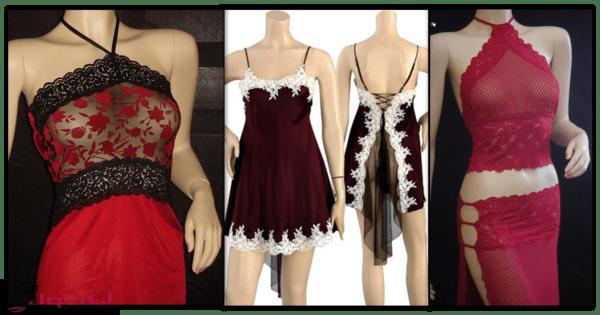 صورة صور ملابس نسائية , لاحدث صيحات الموضة النسائية في الملابس