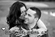 صور صور رومانسيات , صور العشاق والاحبة والرومانسية