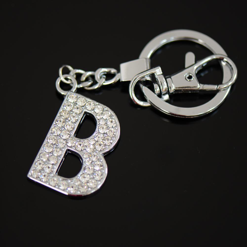 صور صور حرف b , رمزيات رائعه لحرف b