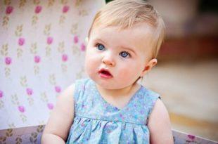 صورة صور اطفال جميلة , احلى اطفال في هذا الكون