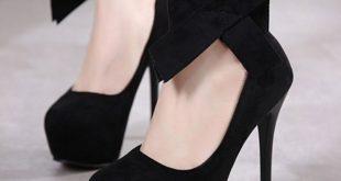 صورة صور جزم , احذية جميلة ولا اروع