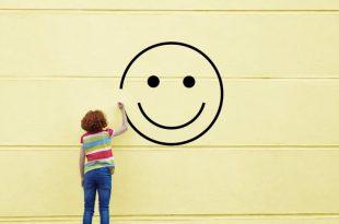 صورة صور عن السعاده , السعاده اجمل شئ في الدنيا