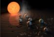 صور صور المجموعة الشمسية , صور توضيحيه للمجموعه الشمسيه
