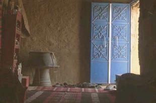 صورة صور اهل البيت , بيوت زمان فيها الخير