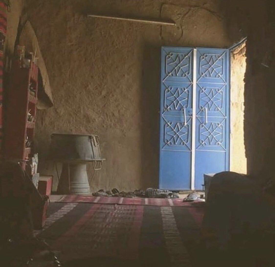 صور صور اهل البيت , بيوت زمان فيها الخير