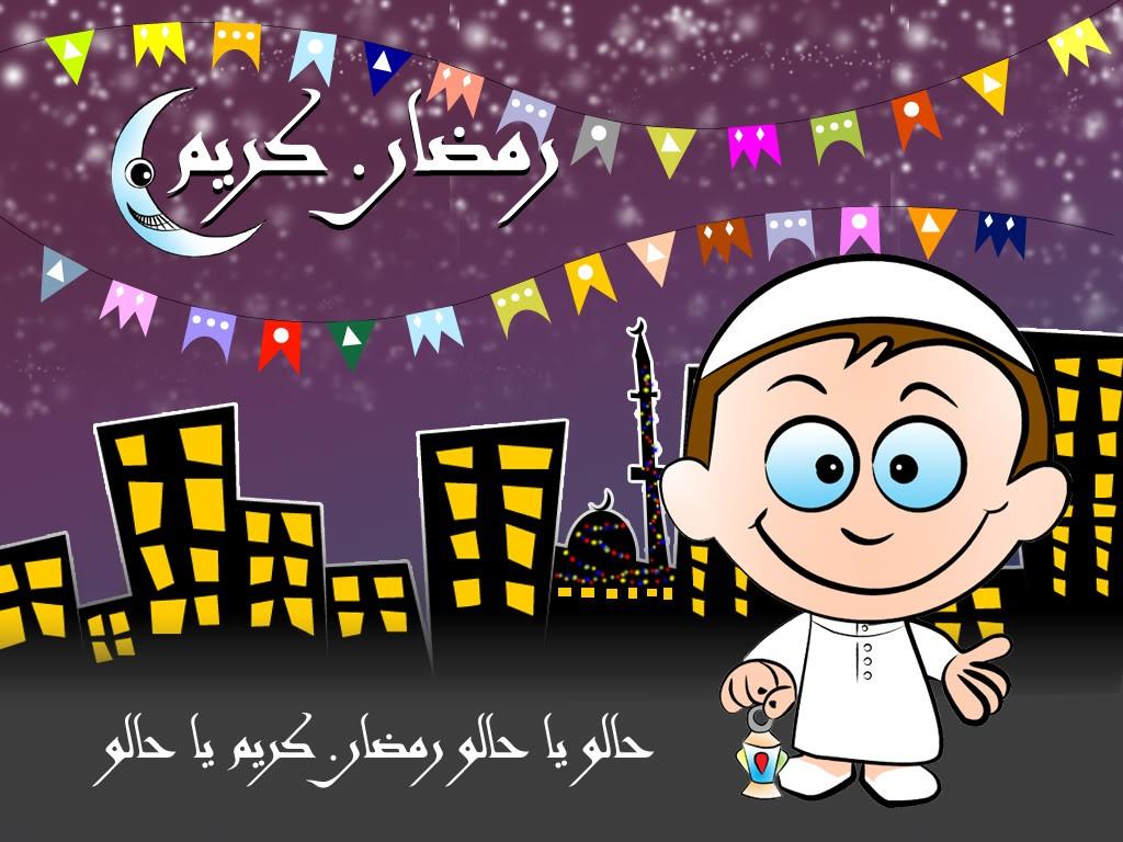 صور صور شهر رمضان , رمضان شهر الرحمه والغفران