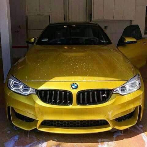 صورة صور سيارات bmw , افخم صور لسيارات bmw