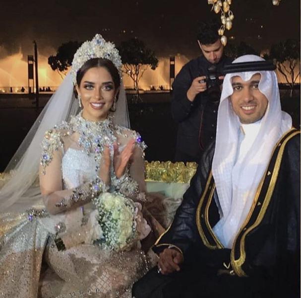 صور صور زفاف , اجمل صور لاحدث صيحات الزفاف