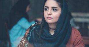 صور صور بنات محجبات كيوت , الحجاب يجعل الفتاه جميله