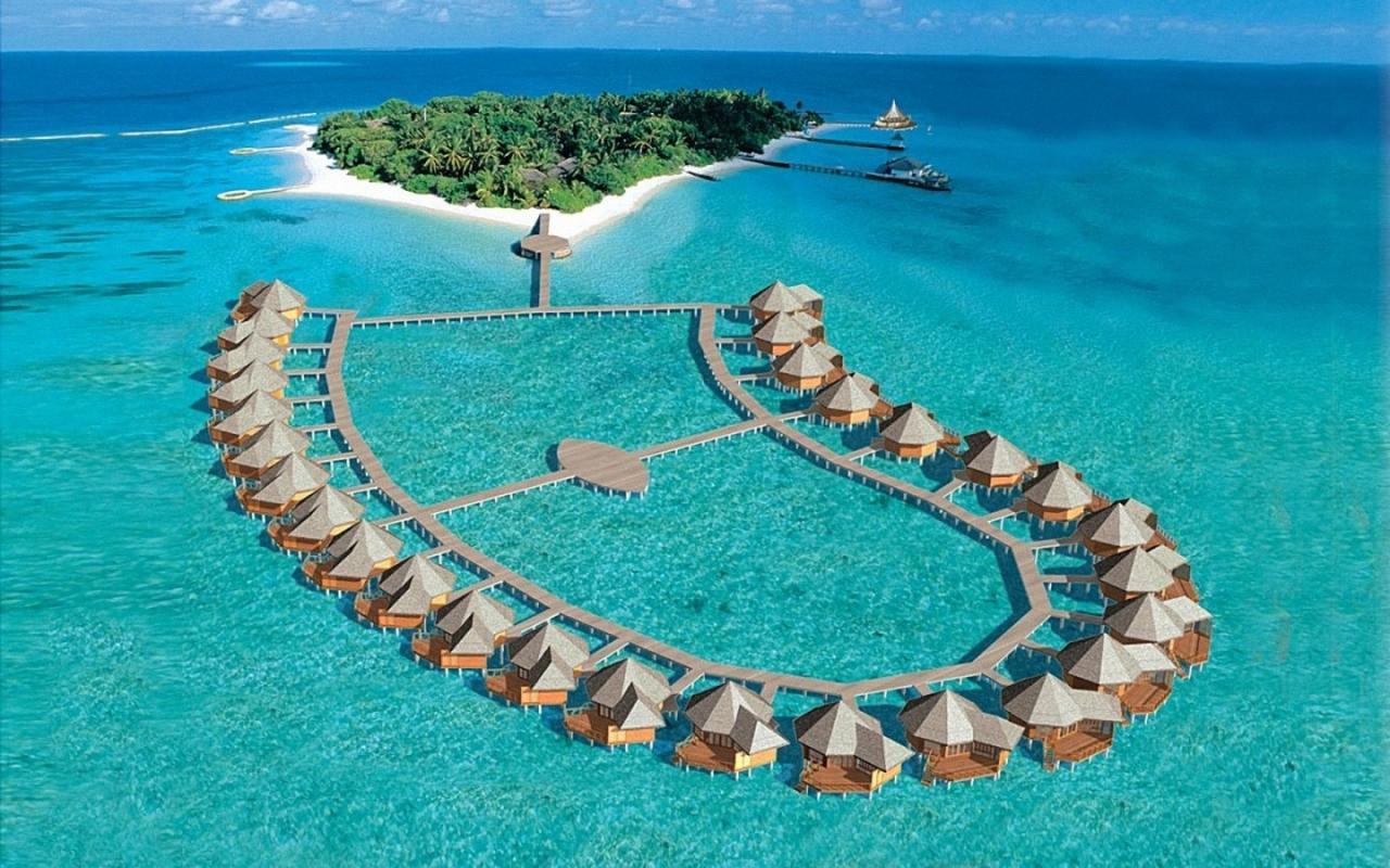 صورة صور جزر المالديف , اجمل صور لجزر المالديف