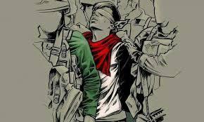 صورة صور عن فلسطين , اجمل الصور عن فلسطين