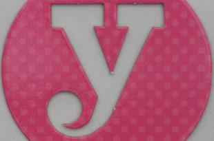 صورة صور حرف y , صور مختلفه لحرف y ولا اروع