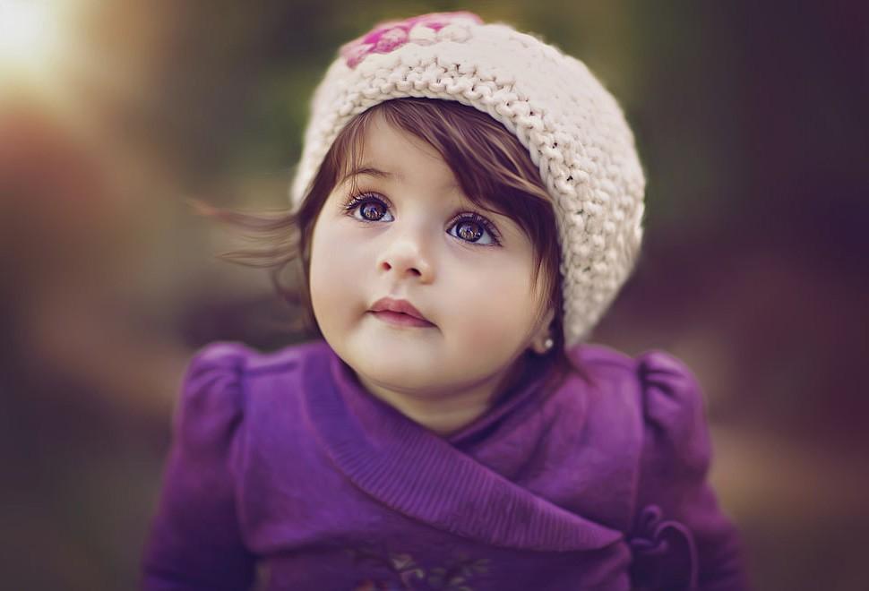 صورة خلفيات لصور اطفال , ارق صور ناعمه للاطفال
