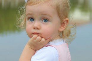 صور خلفيات لصور اطفال , ارق صور ناعمه للاطفال