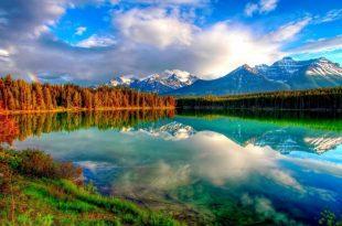 صورة صورمناظر طبيعية جميلة , من الطبيعة صور رائعة خلابة