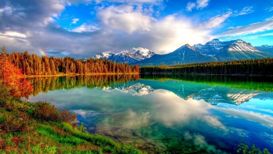 صور صورمناظر طبيعية جميلة , من الطبيعة صور رائعة خلابة
