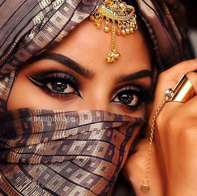 صورة صور اجمل نساء العالم العربي , جميلات الوطن العربي تعرف عليهن