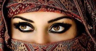 صور صور اجمل نساء العالم العربي , جميلات الوطن العربي تعرف عليهن