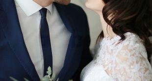 صور صور حب وزواج , صور جميله ولقطات اجدد للزواج