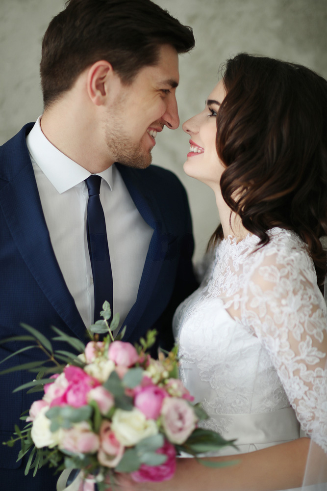 صورة صور حب وزواج , صور جميله ولقطات اجدد للزواج