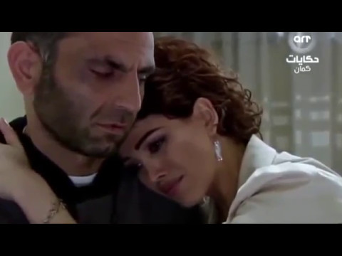 صورة صور ميماتيمع غمزة , اجمل قصة حب في السينما التركية مماتي وغمزة