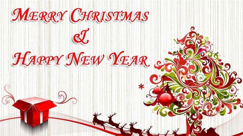 صورة صور merry christmas , صور تناسب الاحتفال ب merry christmas