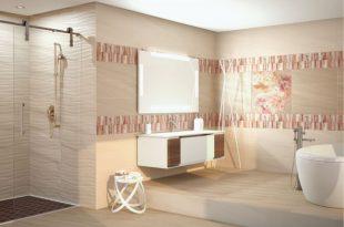 صورة صور حمامات روعه , افخم صور للحمامات الحديثه