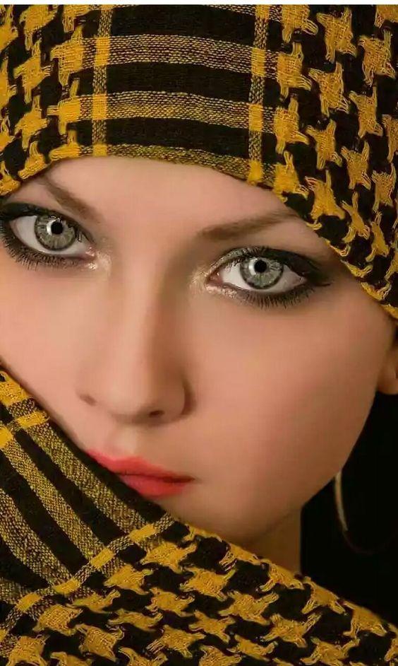 صور اجمل صور بنات , البنات الجذابة رزق
