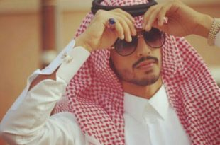 صور صور شباب سعوديين , صور شباب سعودين جميله