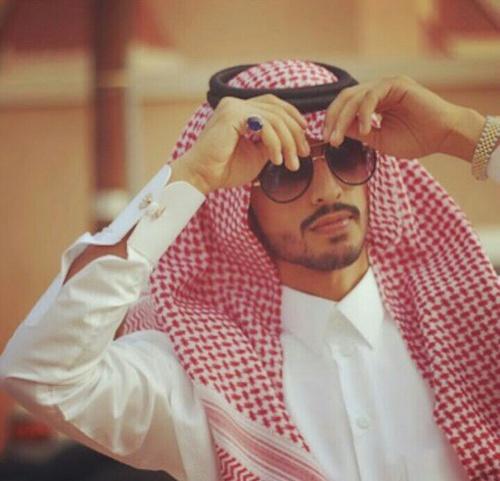 صورة صور شباب سعوديين , صور شباب سعودين جميله