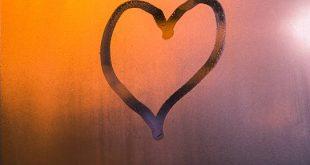 صورة صور معبرة عن الحب , صور جميله جدا معبرة عن الحب
