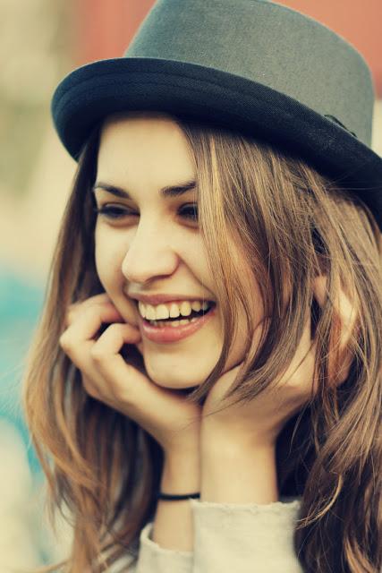صورة صور بنات تضحك , اجمل ابتسامه لاجمل بنت