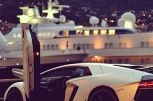 صور صور سيارات فخمة , احلي صور السيارات الفخمه جدا