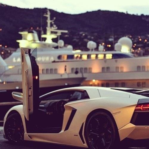 صورة صور سيارات فخمة , احلي صور السيارات الفخمه جدا