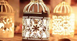 صورة صور رمضان 2019 , رمضان شهر الهدي والراحه