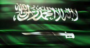 صور صور علم السعوديه , احدث صور لعلم السعوديه