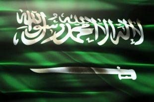 صورة صور علم السعوديه , احدث صور لعلم السعوديه