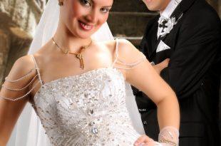 صورة اجمل لقطات الصور للعرسان , احلي لقطات لاجمل عرسان