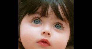 صور اجمل صور اطفال بنات , اروع صور اطفال بنات