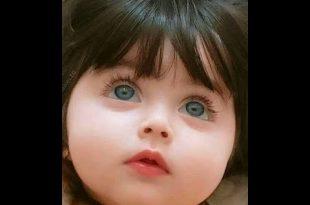 صورة اجمل صور اطفال بنات , اروع صور اطفال بنات