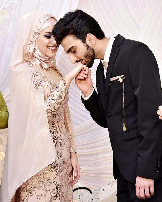 صور صور عريس وعروسة , مااجمل الصور للعرسان