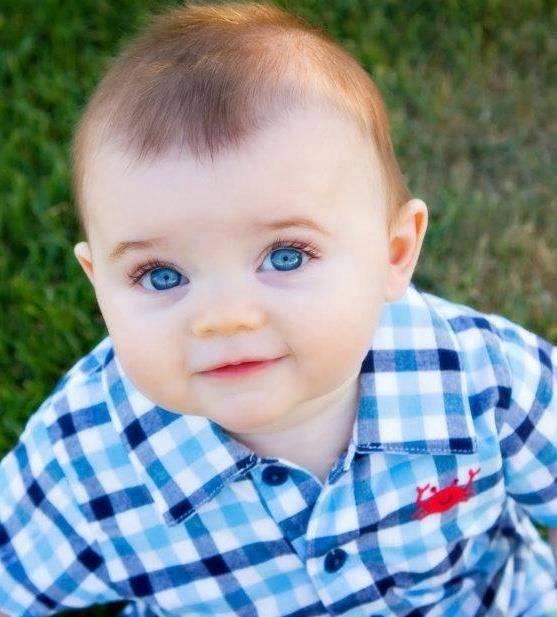 صورة صور الاطفال , صور اجمل اطفال العالم