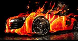 صور افضل صور سيارات , افضل انواع السيارات بالصور